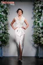 stewart-parvin-2016-bridal-collection-wedding-gowns-thefashionbrides21