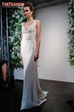 stewart-parvin-2016-bridal-collection-wedding-gowns-thefashionbrides23