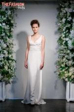 stewart-parvin-2016-bridal-collection-wedding-gowns-thefashionbrides24