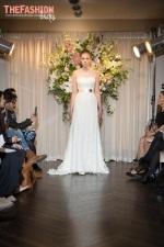 stewart-parvin-2016-bridal-collection-wedding-gowns-thefashionbrides25