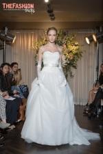 stewart-parvin-2016-bridal-collection-wedding-gowns-thefashionbrides26
