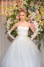 stewart-parvin-2016-bridal-collection-wedding-gowns-thefashionbrides27