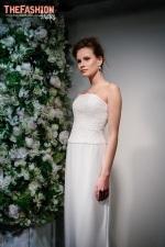 stewart-parvin-2016-bridal-collection-wedding-gowns-thefashionbrides28
