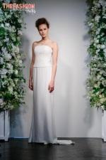 stewart-parvin-2016-bridal-collection-wedding-gowns-thefashionbrides29