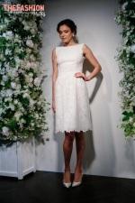 stewart-parvin-2016-bridal-collection-wedding-gowns-thefashionbrides30