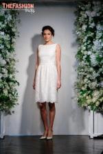 stewart-parvin-2016-bridal-collection-wedding-gowns-thefashionbrides31