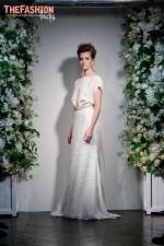 stewart-parvin-2016-bridal-collection-wedding-gowns-thefashionbrides32