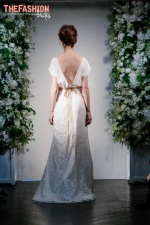 stewart-parvin-2016-bridal-collection-wedding-gowns-thefashionbrides33