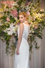 stewart-parvin-2016-bridal-collection-wedding-gowns-thefashionbrides34
