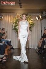 stewart-parvin-2016-bridal-collection-wedding-gowns-thefashionbrides35