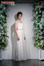 stewart-parvin-2016-bridal-collection-wedding-gowns-thefashionbrides36