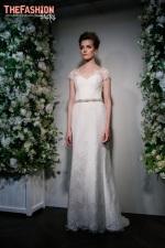 stewart-parvin-2016-bridal-collection-wedding-gowns-thefashionbrides37