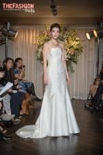 stewart-parvin-2016-bridal-collection-wedding-gowns-thefashionbrides38