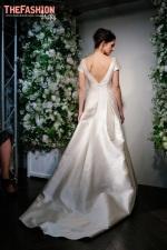 stewart-parvin-2016-bridal-collection-wedding-gowns-thefashionbrides39