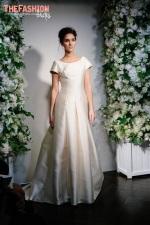 stewart-parvin-2016-bridal-collection-wedding-gowns-thefashionbrides40
