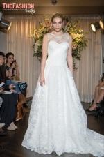stewart-parvin-2016-bridal-collection-wedding-gowns-thefashionbrides41
