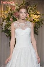 stewart-parvin-2016-bridal-collection-wedding-gowns-thefashionbrides42