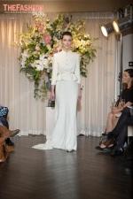 stewart-parvin-2016-bridal-collection-wedding-gowns-thefashionbrides43