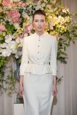 stewart-parvin-2016-bridal-collection-wedding-gowns-thefashionbrides44