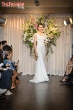 stewart-parvin-2016-bridal-collection-wedding-gowns-thefashionbrides45