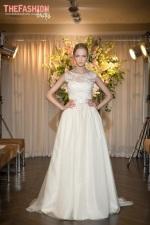 stewart-parvin-2016-bridal-collection-wedding-gowns-thefashionbrides47