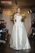 stewart-parvin-2016-bridal-collection-wedding-gowns-thefashionbrides48