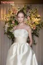 stewart-parvin-2016-bridal-collection-wedding-gowns-thefashionbrides49