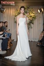 stewart-parvin-2016-bridal-collection-wedding-gowns-thefashionbrides50