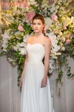 stewart-parvin-2016-bridal-collection-wedding-gowns-thefashionbrides51