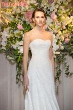 stewart-parvin-2016-bridal-collection-wedding-gowns-thefashionbrides52
