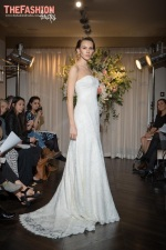 stewart-parvin-2016-bridal-collection-wedding-gowns-thefashionbrides53