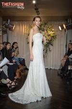 stewart-parvin-2016-bridal-collection-wedding-gowns-thefashionbrides53