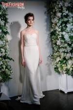 stewart-parvin-2016-bridal-collection-wedding-gowns-thefashionbrides54
