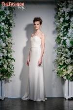 stewart-parvin-2016-bridal-collection-wedding-gowns-thefashionbrides55