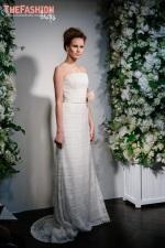 stewart-parvin-2016-bridal-collection-wedding-gowns-thefashionbrides56