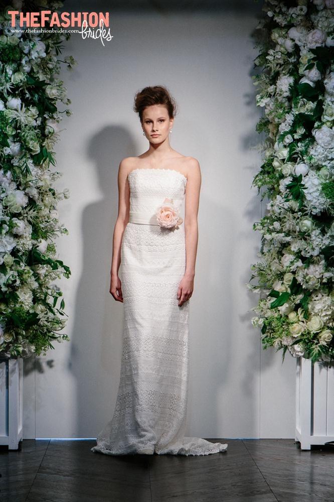 stewart-parvin-2016-bridal-collection-wedding-gowns-thefashionbrides57