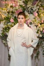 stewart-parvin-2016-bridal-collection-wedding-gowns-thefashionbrides59
