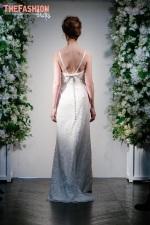 stewart-parvin-2016-bridal-collection-wedding-gowns-thefashionbrides60