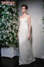 stewart-parvin-2016-bridal-collection-wedding-gowns-thefashionbrides61
