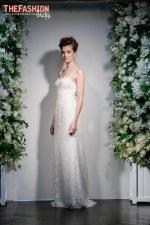 stewart-parvin-2016-bridal-collection-wedding-gowns-thefashionbrides62
