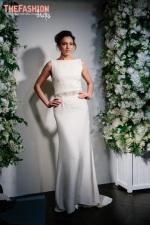 stewart-parvin-2016-bridal-collection-wedding-gowns-thefashionbrides63
