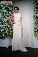 stewart-parvin-2016-bridal-collection-wedding-gowns-thefashionbrides64