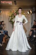 stewart-parvin-2016-bridal-collection-wedding-gowns-thefashionbrides65