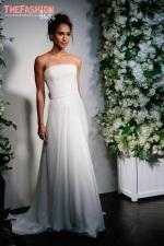 stewart-parvin-2016-bridal-collection-wedding-gowns-thefashionbrides67