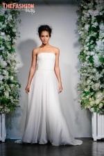 stewart-parvin-2016-bridal-collection-wedding-gowns-thefashionbrides68