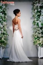 stewart-parvin-2016-bridal-collection-wedding-gowns-thefashionbrides69