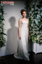 stewart-parvin-2016-bridal-collection-wedding-gowns-thefashionbrides70