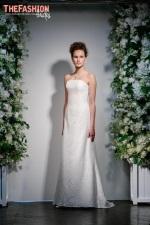 stewart-parvin-2016-bridal-collection-wedding-gowns-thefashionbrides71