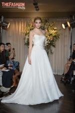 stewart-parvin-2016-bridal-collection-wedding-gowns-thefashionbrides72