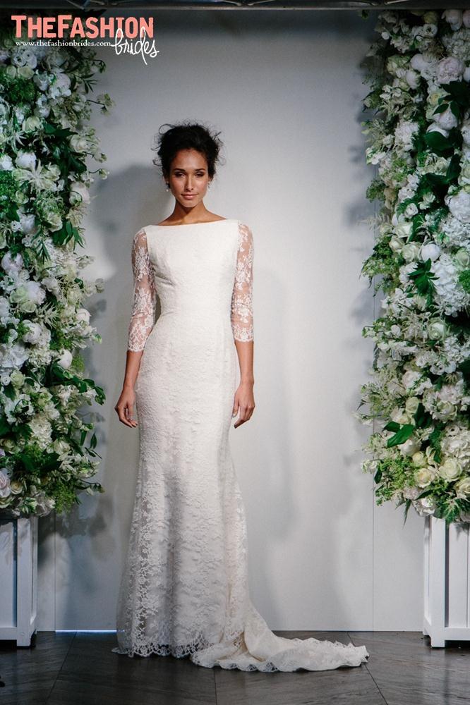 stewart-parvin-2016-bridal-collection-wedding-gowns-thefashionbrides74